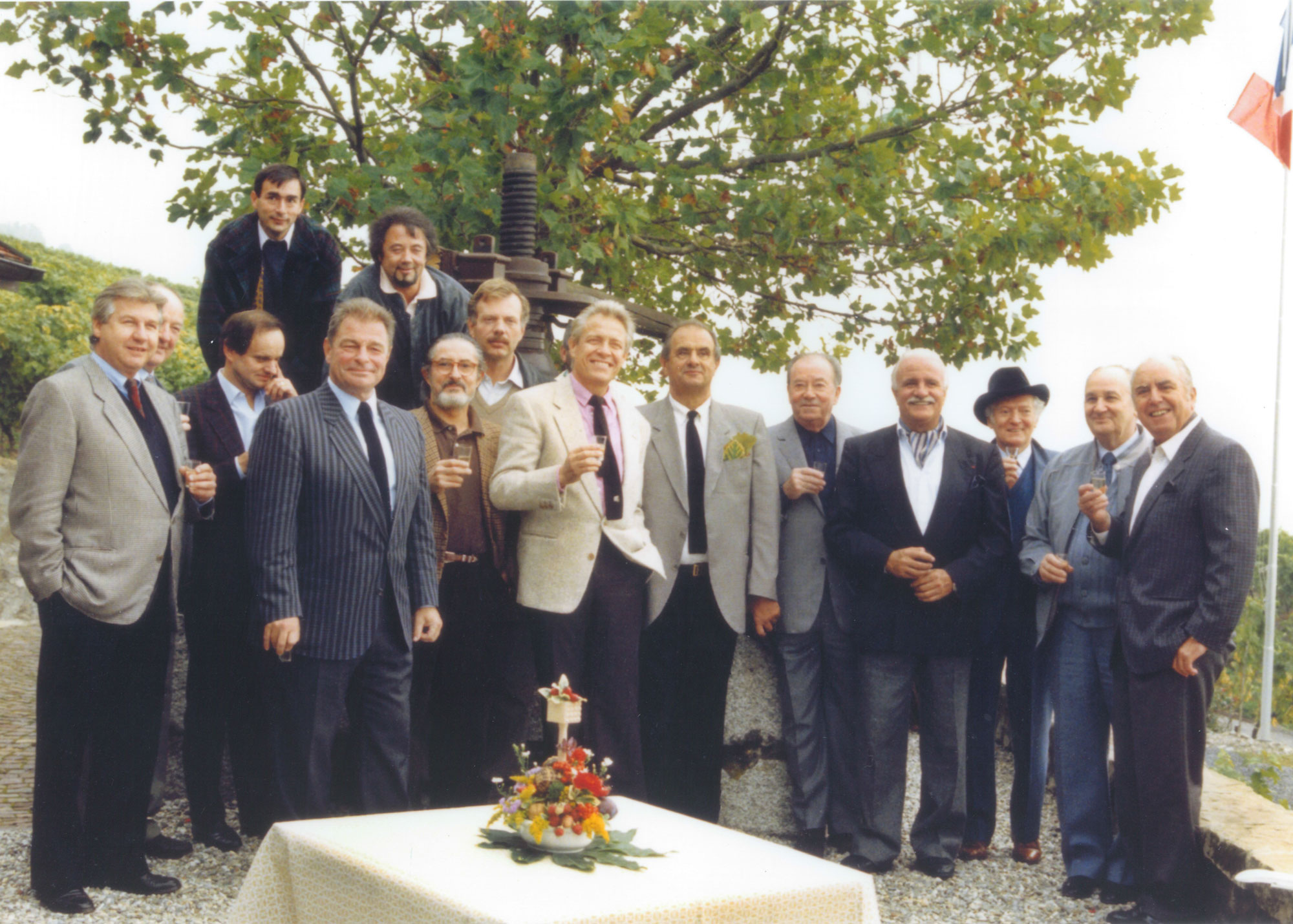 50-ans-fredy-girardet-chefs