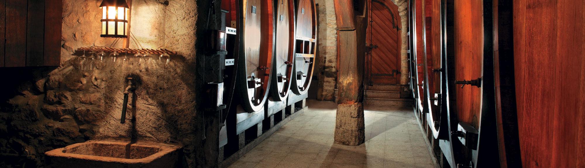cellar-old