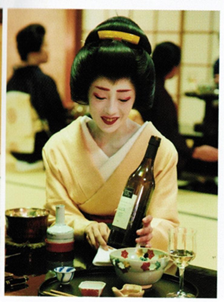 daley-geisha-kyoto